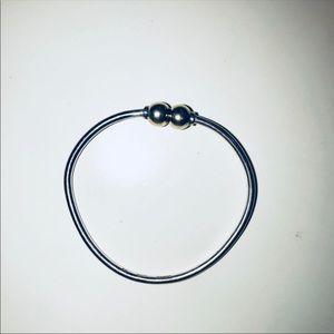 Jewelry - 14K Gold Cape Cod Bracelet ✨